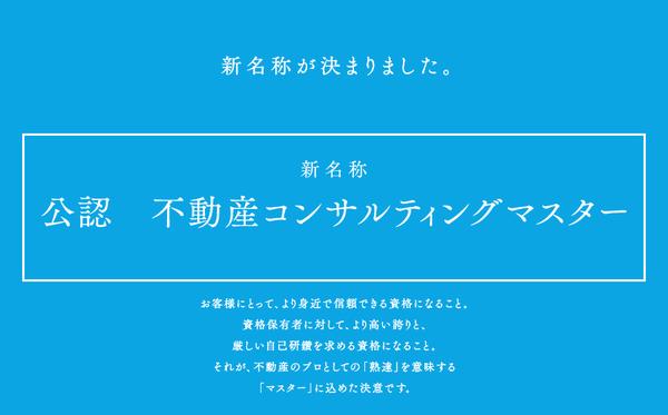 idx_01